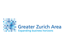 Greater Zurich Area